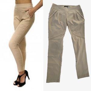 Summum Woman Harem-Style Trousers